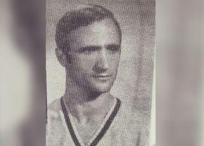 S-a stins Dumitru Romilă, antrenorul care i-a descoperit pe Daniel Pancu și Andrei Cristea