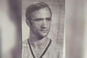 S-a stins Dumitru Romilă, antrenorul care i-a descoperit pe Daniel Pancu și Adrian Cristea