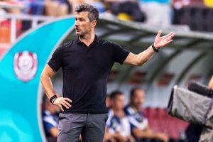 """Ce l-a surprins pe Aurel Beldeanu la schimbarea de antrenor de la Craiova: """"Cu el nu luau 4 goluri de la FCSB"""""""