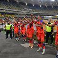 Săptămâna aceasta este decisivă pentru CFR Cluj, FCSB, CSU Craiova și Sepsi