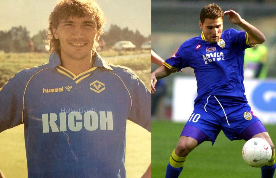 3 detalii inedite din FCU Craiova - Dinamo: ce au în comun Bonetti și Adi Mutu + ce se întâmpla la ultimul meci direct