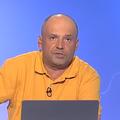 Radu Banciu consideră că CFR Cluj va câștiga încă un campionat în Liga 1