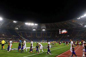 """Incredibil! Românii au vrut să boicoteze meciul din Europa! """"Am fost toți de acord să nu intrăm pe teren. Am fost amenințați"""""""