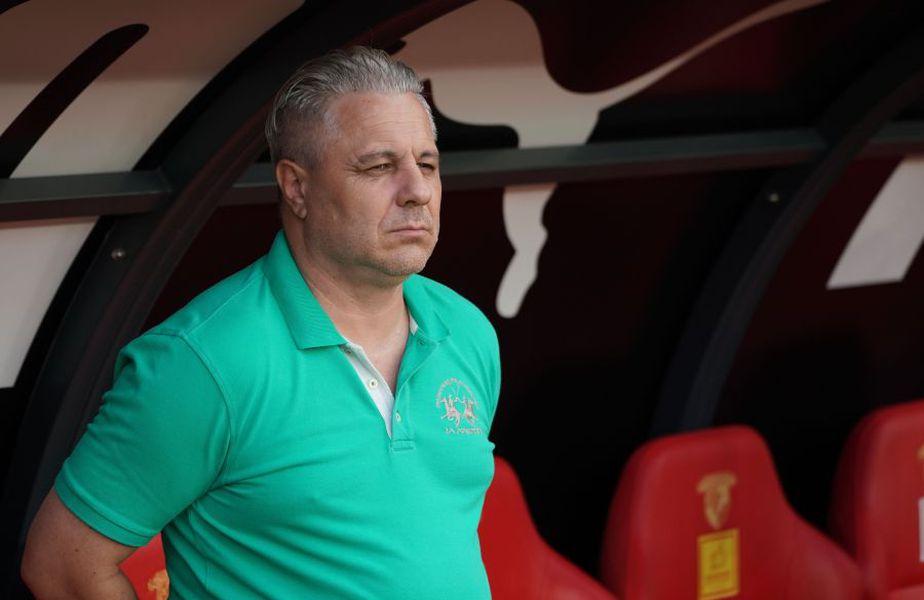 Marius Șumudică, 49 de ani, antrenorul lui Gaziantep, a vorbit după meciul echipei sale cu Goztepe, scor 2-2, din etapa cu numărul 3 a campionatului Turciei.