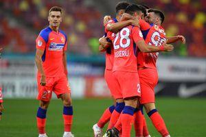 Ei l-au dezamăgit pe Edi Iordănescu: trei fotbaliști de nota 5 + cine s-a remarcat în FCSB - Clinceni 3-2