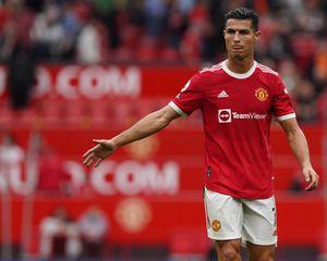 Cristiano Ronaldo a decis: devine antrenor după retragerea din fotbal » prima echipă pe care ar putea să o pregătească