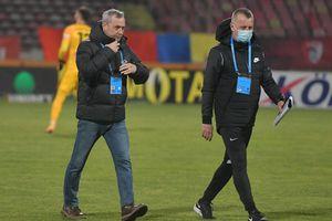 """Un fost conducător al """"câinilor"""" le spulberă speranțele fanilor: """"Din câte știu, Rednic nu va semna cu Dinamo! Pune niște condiții pe care clubul nu le poate îndeplini"""""""