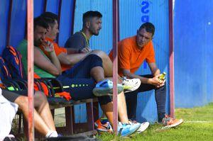 Scandal în Liga 2, după rezultatul șocant, de cotă 20 la pariuri, cu echipa lui Geambazi! » Poate profita fostul antrenor de la FCSB