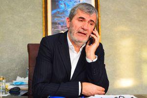 """Iftime, răbufnire după Botoșani - FCU Craiova: """"E un nimeni în meseria asta! Atât poate, atât face! Mai e și încrezut"""""""