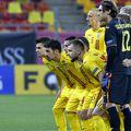 Sergiu Hanca va rata aproape sigur următoarele meciuri din Nations League