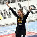 Iulia are de ce să fie fericită FOTO Marius Ionescu