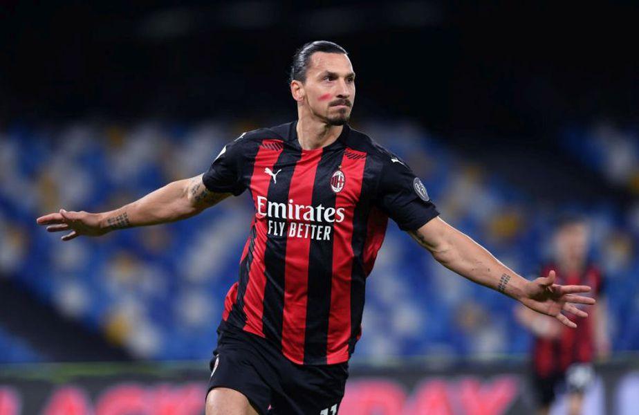 Mino Raiola, impresar, se implică în războiul dintre Zlatan Ibrahimovic și EA Sports.