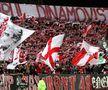 DDB a sunat trezirea după Dinamo - Viitorul 0-5. Suporterii-acționari solicită părerea fanilor dinamoviști în vederea unor soluții pentru redresarea echipei.