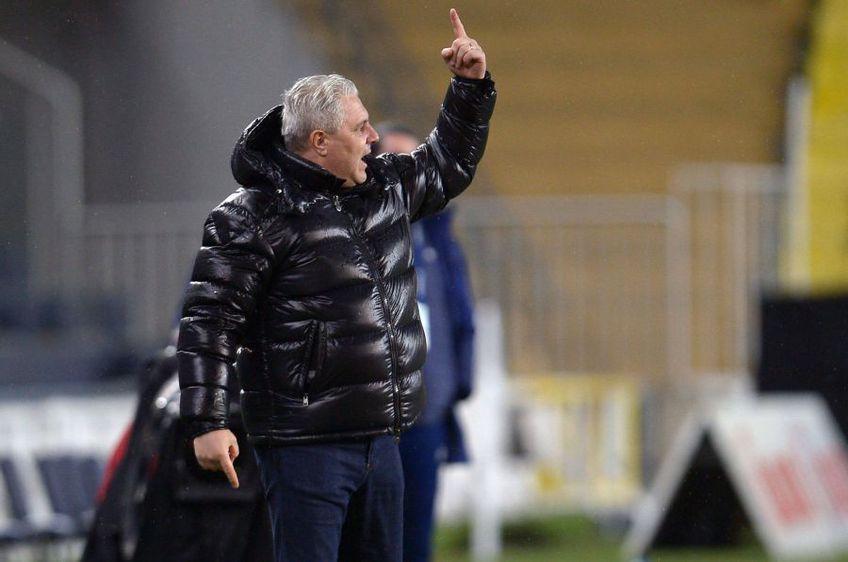 Rizespor - Sivasspor 0-0