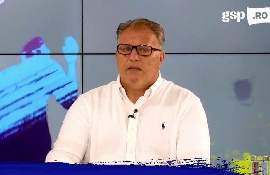 Pedrazzini a mărturisit că doi prieteni de-ai lui au murit din cauza pandemiei de coronavirus