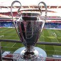 UEFA dorește ca finala Ligii Campionilor de la Istanbul să se joace cu specatatori!