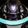 Lewis Hamilton FOTO Imago