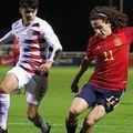 Fabio Blanco (în roșu) // foto: as.com