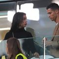 Familia lui Cristiano Ronaldo (36 de ani) s-a mărit cu un nou animal de companie. O cățelușă chinezească fără păr, Antonia, pe care logodnica Georgina Rodriguez a și prezentat-o fanilor pe contul de Instagram.