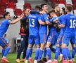 Jucător din naționala Ungariei, atacat de presa maghiară după înfrângerea cu România și eliminarea de la EURO U21