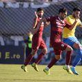 În Liga 2 s-ar putea organiza un play-off pentru a se decide astfel echipele care vor promova în prima divizie
