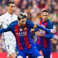 Lionel Messi și Cristiano Ronaldo sunt considerați doi dintre cei mai buni fotbaliști din toate timpurile