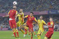 Cosmin Moți se retrage la finalul sezonului » Care este motivul și ce va face în continuare