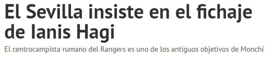 captură Fichajes.net