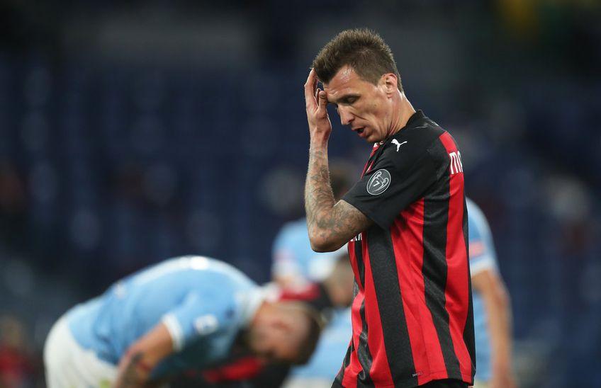 Din lider în Serie A, s-a prăbușit pe locul 5! Neașteptata transformare a lui AC Milan