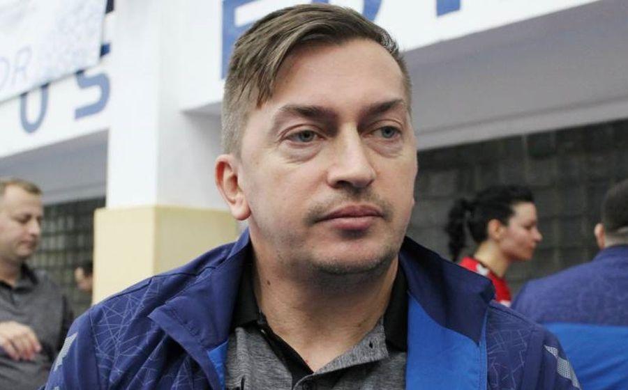 Alexandru Weber