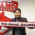 Mario Nicolae reacționează după criticile primit