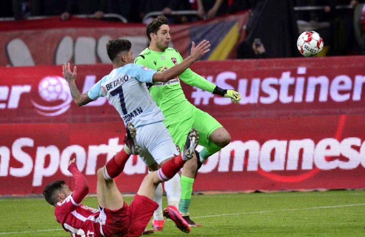 """EXCLUSIV Jucătorii lui Dinamo au efectuat al treilea test pentru coronavirus » Cine se amuză și e gata să """"încalce"""" regulile: """"Eu am voie"""""""