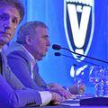 Gică Popescu vrea ca jucătorii să nu mai stea în cantonament
