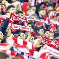 """Asociația """"Doar Dinamo București"""" deține aproximativ 20% dintre acțiunile clubului Dinamo"""