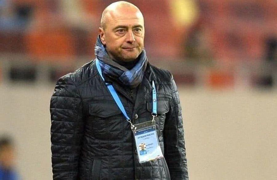 CFR Cluj pregătește marea surpriză » Campioana i-a trimis deja contractul: bonusuri de 1,7 milioane €!