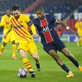 Barcelona, ofertă pe 10 ani pentru Messi // FOTO Imago