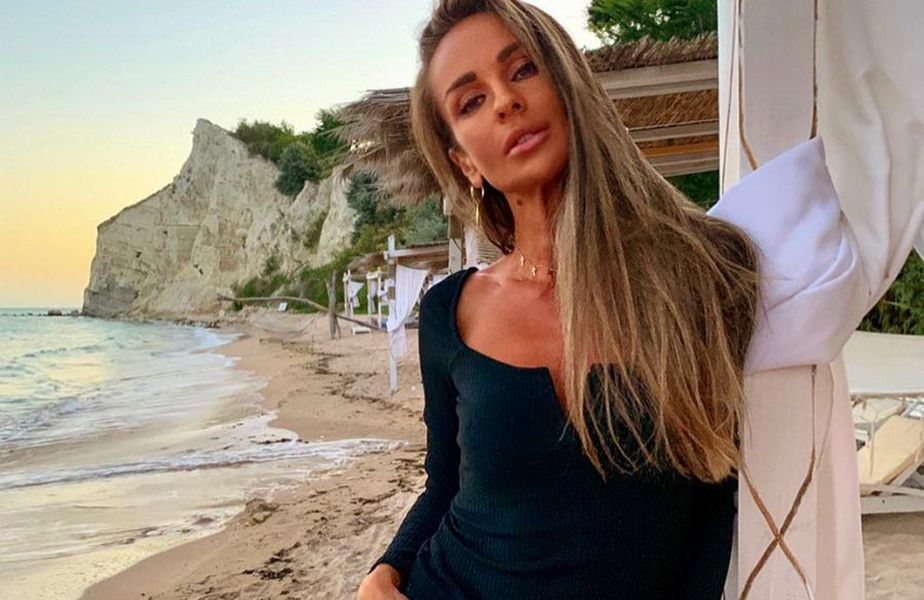 Diana Munteanu