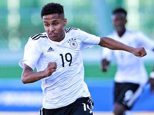 Bayern a început negocierile pentru marele talent german de origine română » Vrea să-l ia în iarnă!