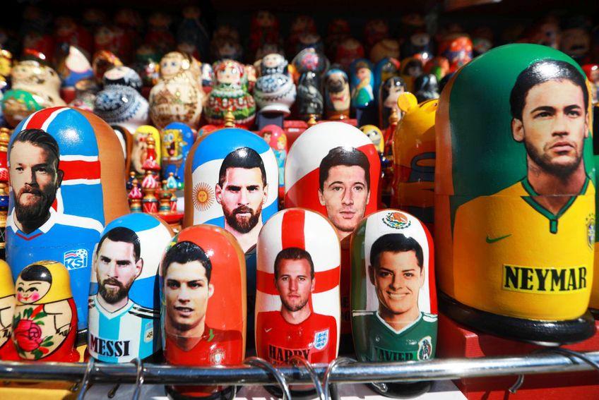 France Football plănuiește să decerneze pe 5 decembrie două Baloane de Aur