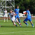 Echipele din Liga 1 vor beneficia de cifrele oficiale InStat la finalul fiecărei etape