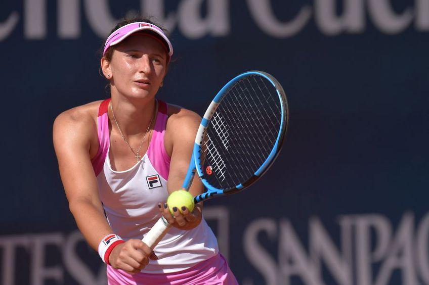 Tenis - Wikipedia