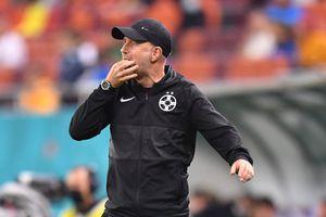 Se vede mâna lui Iordănescu! În bine sau în rău?  » 3 aspecte schimbate de la venirea lui Edi la FCSB