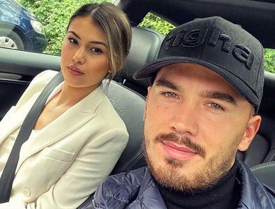 """""""Mi-am lovit soția, era gelozie!"""" Sebastian Chitoșcă, despre cum i s-a destrămat familia după Survivor: """"Am primit 10 zile restricție de la poliție"""""""