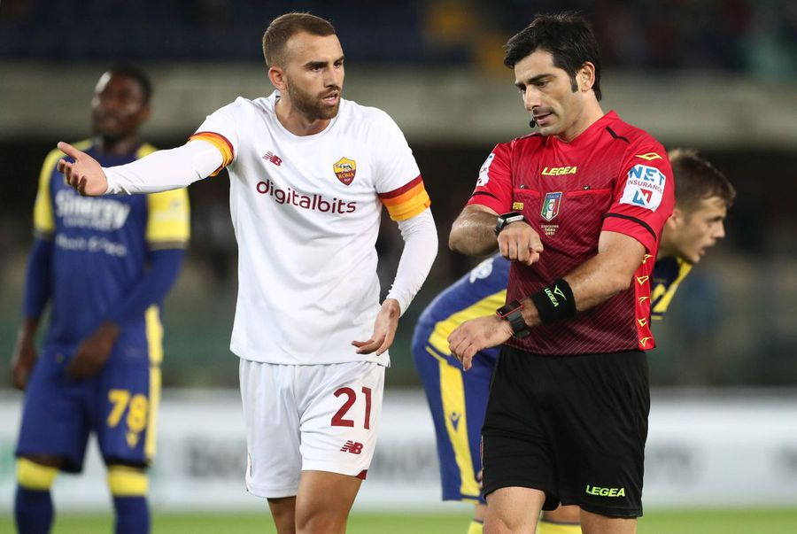 Efect de domino » Transferul lui Ianis Hagi la AS Roma ar duce la plecarea atacantului de la Real Madrid