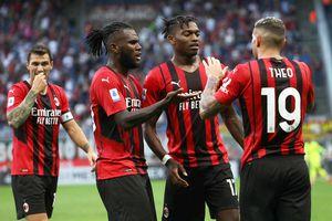 PSG continuă transferurile stelare » Ofertă consistentă pentru vedeta de la AC Milan