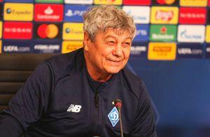 """Mircea Lucescu a semnat un nou contract: """"Dacă jucătorii lui Dinamo Kiev ar afla că pleacă, ce atitudine ar mai avea?"""""""