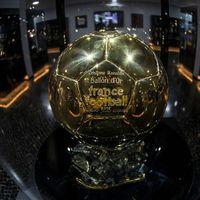 Cine ia Balonul de Aur 2021