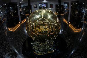A fost pozată lista secretă! Cine ar fi câștigătorul Balonului de Aur 2021: Messi e doar al doilea! Cum arată top 5