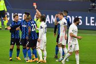 """Inter - Real Madrid: Sezon nou, cunoștințe vechi! Trei PONTURI pentru un meci spectaculos pe """"Meazza"""""""