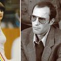 """Italienii scriu că întâlnirile Nadiei Comăneci cu Nicu Ceaușescu erau de o violență atroce: """"Violuri intercalate cu episoade de abuz, stingerea trabucurilor pe corpul ei"""""""